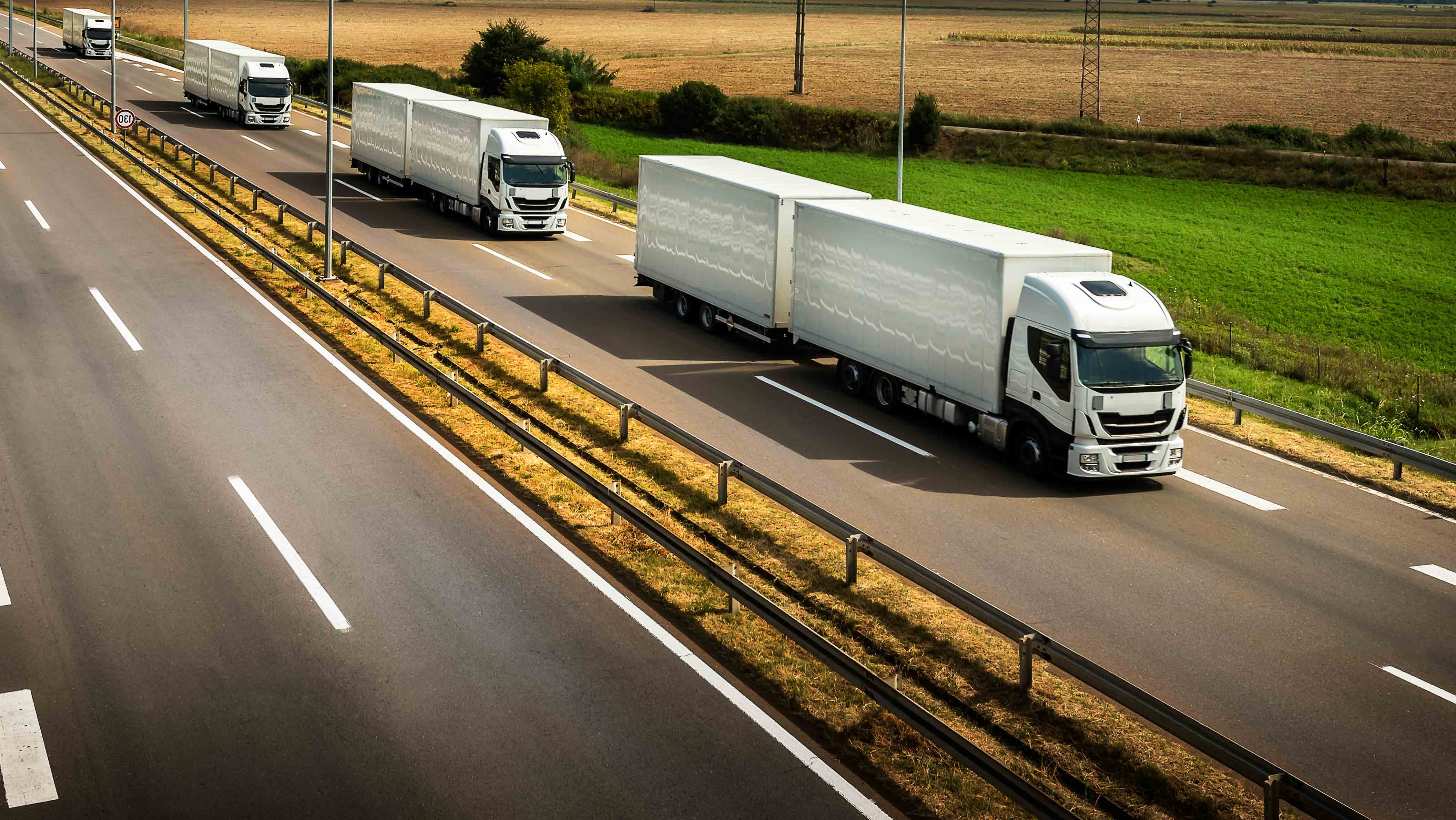 Is-your-fleet-getting-the-maximum-kilometres-from-its-tyres