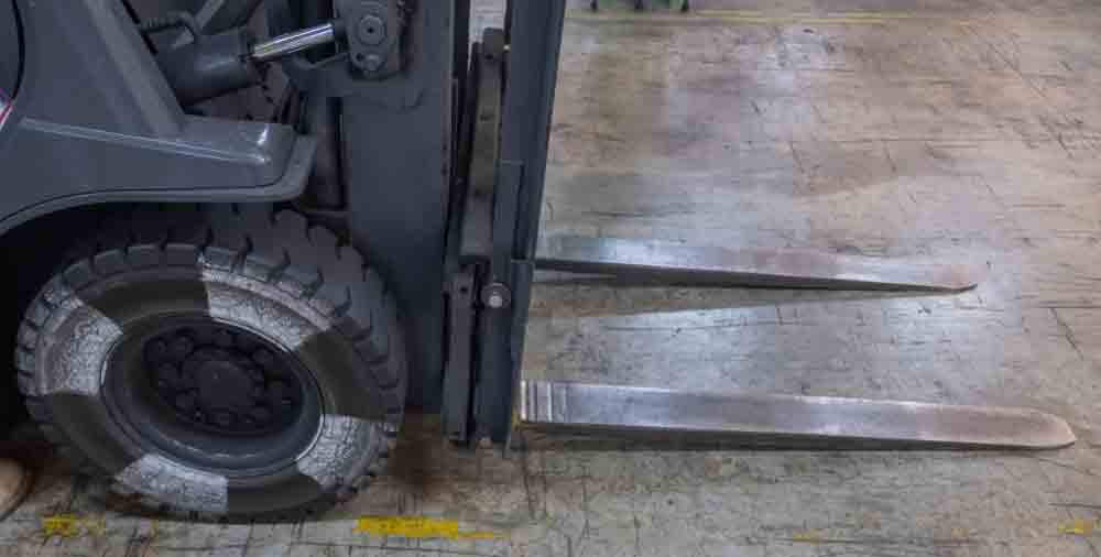 Non-marking-tyres-for-forklifts-–-what-you-need-to-know