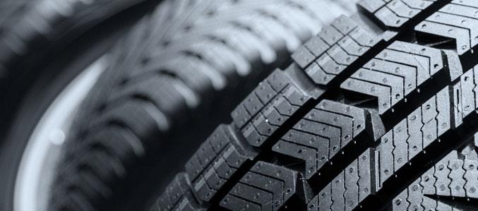 Tyre Myths