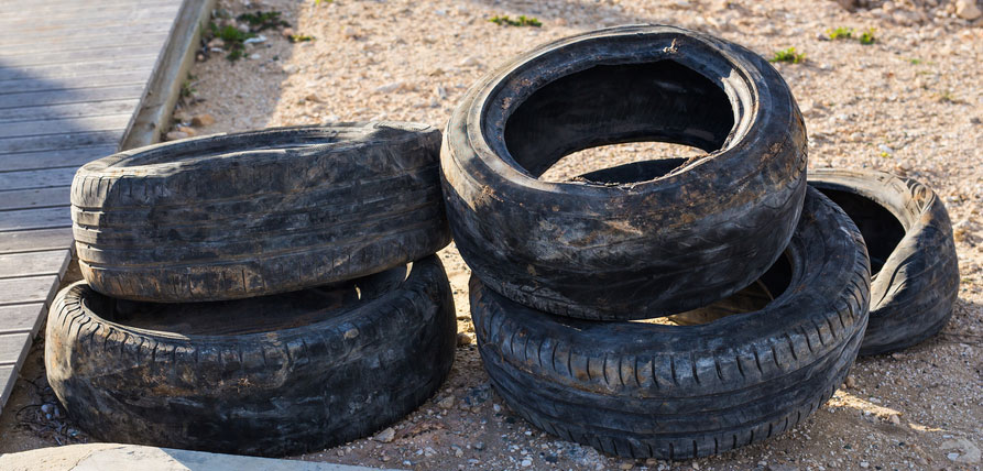 What-does-this-tyre-wear-and-tear-mean