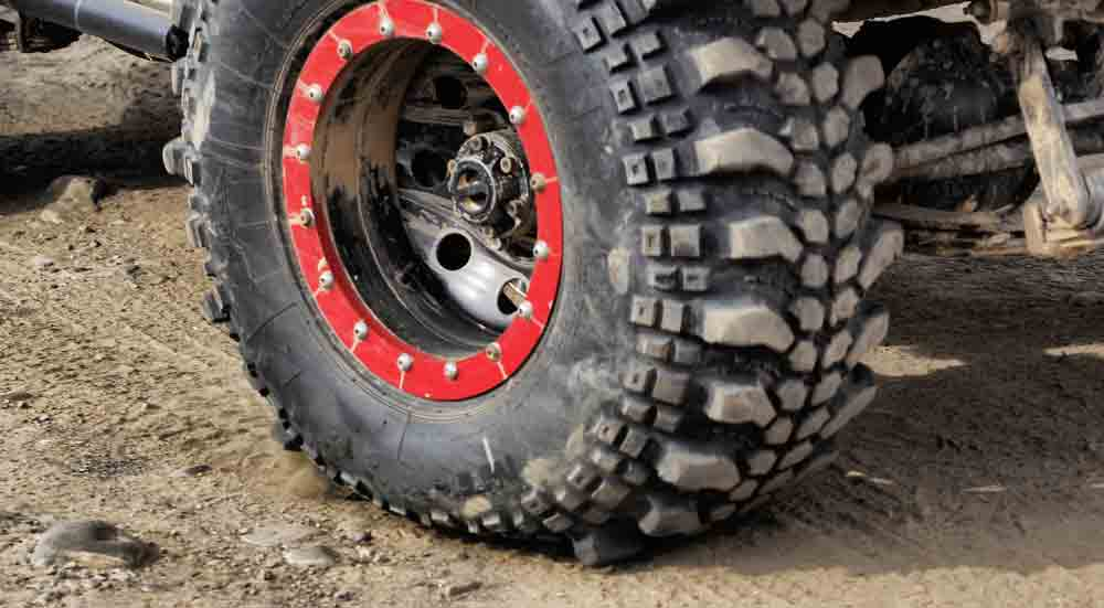 Which-4WD-tyres-are-best-in-Brisbane
