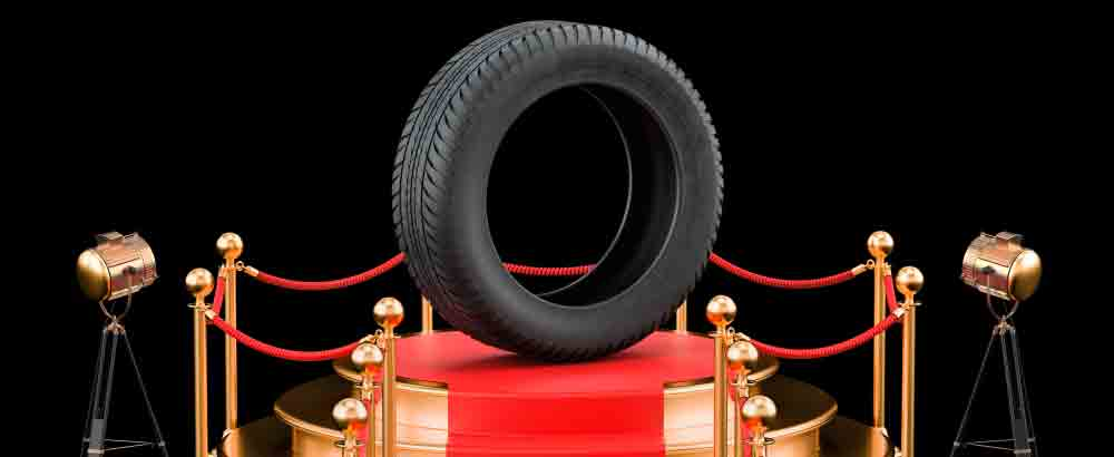 are-these-the-best-new-tyres-available-in-Brisbane-today