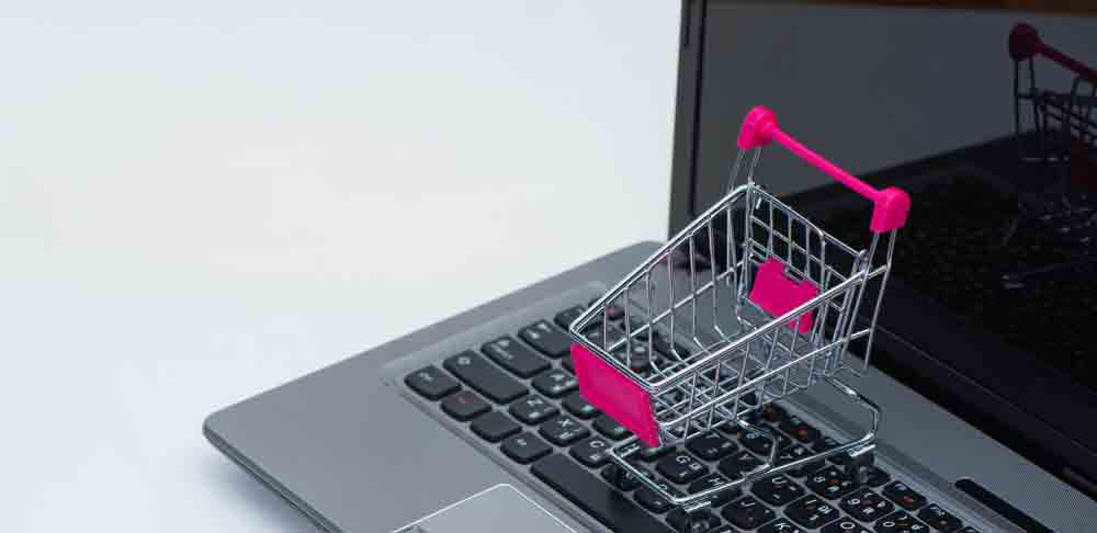 avoid-these-mistakes-when-buying-tyres-online