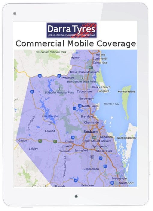 commercial mobile coverage