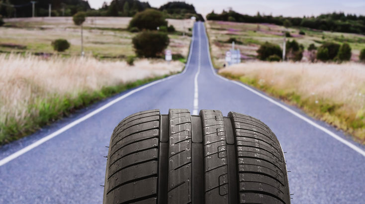 get-the-best-out-of-new-tyres