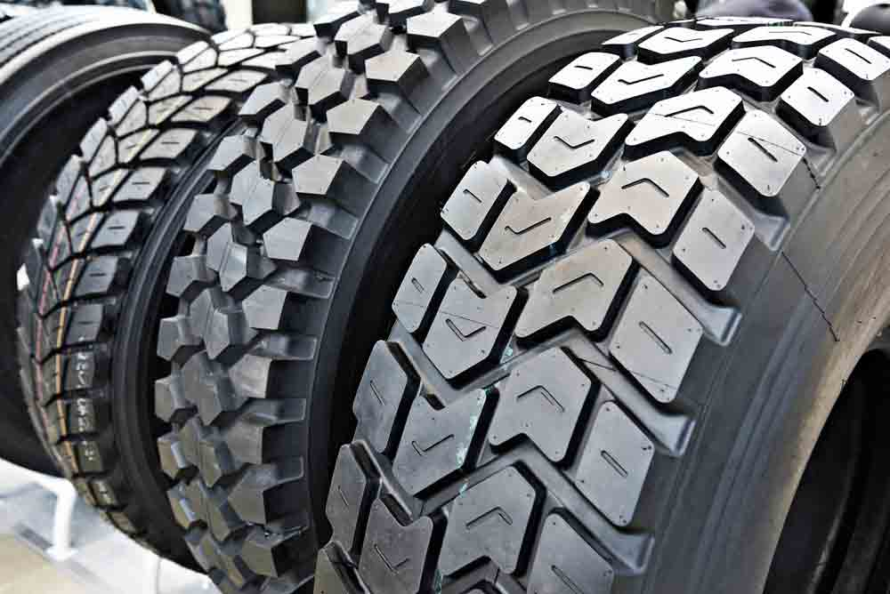 how-are-tyres-made-to-keep-you-safe-on-the-roads-in-Brisbane