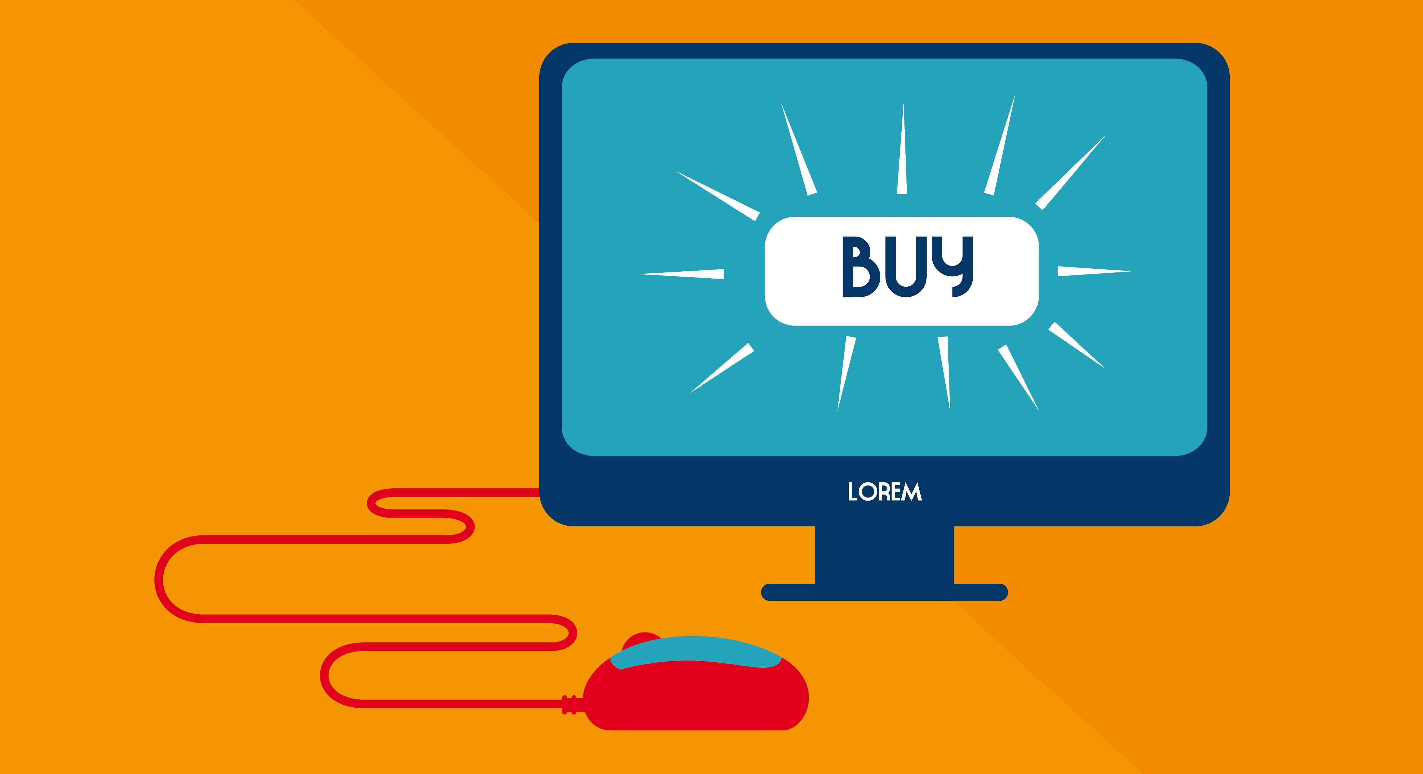 is-it-cheaper-to-buy-tyres-online