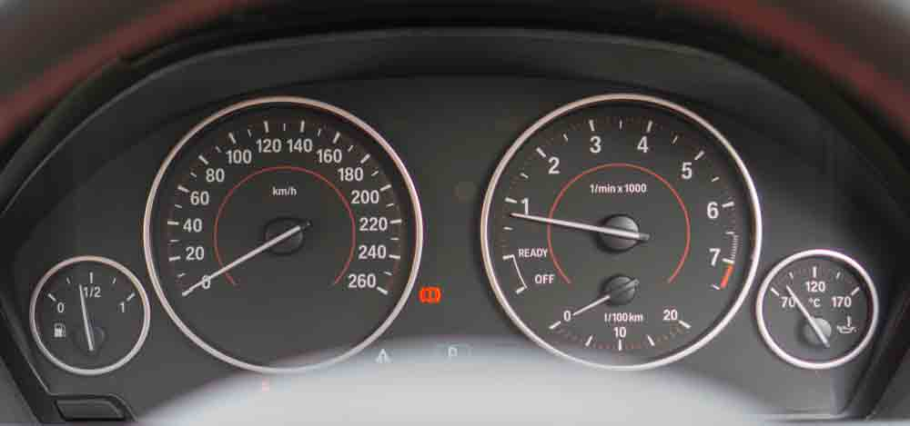 should-you-check-your-speedo-when-you-fit-new-tyres