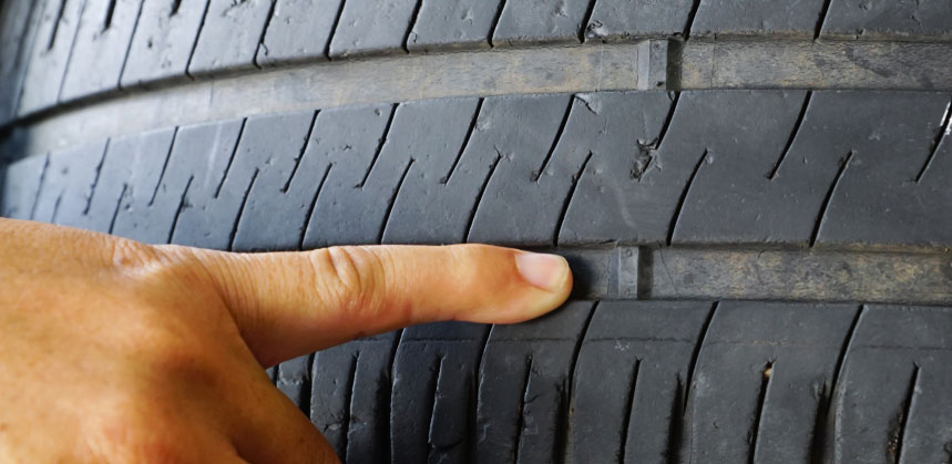 tread-wear-on-truck-tyres-tell-a-fleet-manager